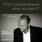 Derek P