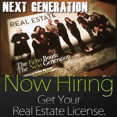 Get A Real Estate License In Mobile, Alabama