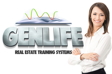 GENLIFE Training Systems
